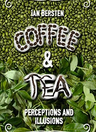 Coffee & Tea: Perceptions and Illusions